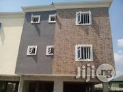 10 Blocks Of 2 Bedroom Flat In Omole Phase II GRA For Sale | Houses & Apartments For Sale for sale in Lagos State, Lagos Mainland