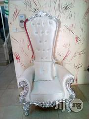Royal Executive Chair for Rent | Furniture for sale in Abuja (FCT) State, Lugbe