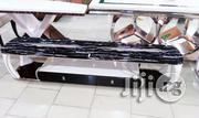 Top Class Marble Top TV Stand | Furniture for sale in Rivers State, Port-Harcourt