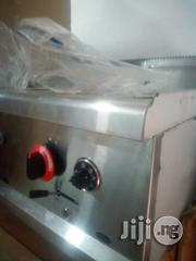 Commercial Deep Fryer   Restaurant & Catering Equipment for sale in Abuja (FCT) State, Maitama