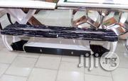 Top Brand Marble Top TV Stand | Furniture for sale in Abuja (FCT) State