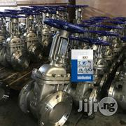 Ball Varve Machine   Manufacturing Equipment for sale in Lagos State, Ojo