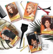 Creme of Nature Hair Colour | Hair Beauty for sale in Lagos State, Lagos Mainland