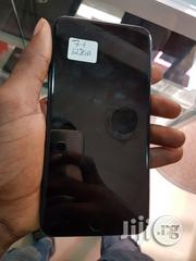 Clean Uk Used Apple iPhone 7 Plus Black 128 GB | Mobile Phones for sale in Lagos State, Ikeja
