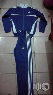 Track Suit | Clothing for sale in Lagos State, Ikeja