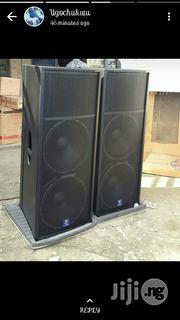 Sound Prince SP-125 Pair | Audio & Music Equipment for sale in Lagos State, Ojo
