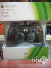 Xbox 360 Controller Wired | Video Game Consoles for sale in Lagos State, Ikeja