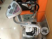 Crazy Fit Massager   Massagers for sale in Lagos State, Ikeja