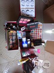 Makeup Full Kit | Makeup for sale in Lagos State, Amuwo-Odofin