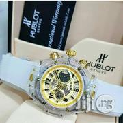 Hublot Watches | Watches for sale in Rivers State, Port-Harcourt