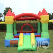 Beautiful Bouncing Castle(Wholesale And Retail) | Toys for sale in Lagos State, Lagos Mainland