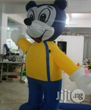 Mickey Mouse Inflatable (Wholesale And Retail) | Toys for sale in Lagos State, Lagos Mainland