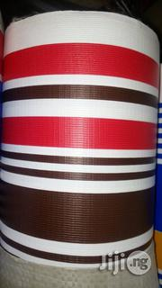 Rubber Carpet/ Tarpoline | Building Materials for sale in Abuja (FCT) State, Wuse