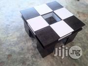 Center Table | Furniture for sale in Lagos State, Lekki Phase 1