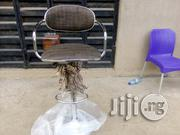 Superior Quality Bar Stool | Furniture for sale in Lagos State, Ajah