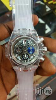 Hublot Chronometer | Watches for sale in Rivers State, Port-Harcourt