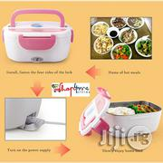 Electric Lunch Box | Kitchen & Dining for sale in Lagos State, Lagos Mainland