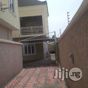 4 Bedroom Semi Detached Duplex With Bq At Agungi Lekki Lagos For Sale | Houses & Apartments For Sale for sale in Lagos State, Lekki Phase 2