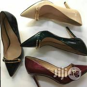 Office Shoes | Shoes for sale in Lagos State, Ikoyi