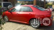 Car Hire   Automotive Services for sale in Lagos State, Lagos Mainland