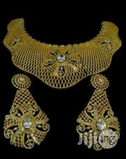 Cubic Zirconia | Jewelry for sale in Lagos State, Ojo