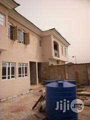 2 Bedroon Flat At Magodo Phase I GRA (Isheri), Ikeja For Rent. | Houses & Apartments For Rent for sale in Lagos State, Lagos Mainland