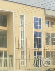Shop and Office Space to Let in Gra Phase 3 | Commercial Property For Rent for sale in Rivers State, Port-Harcourt