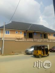 2bedroom Flat to Let Off Ada George Road 450k | Houses & Apartments For Rent for sale in Rivers State, Port-Harcourt