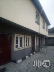 Shop and Office Space to Let in Gra Phase 800k | Commercial Property For Rent for sale in Rivers State, Port-Harcourt
