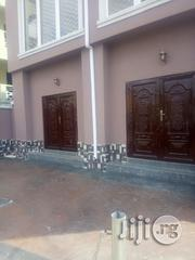 Shop and Office Space to Let in Ada George Road 1m, | Commercial Property For Rent for sale in Rivers State, Port-Harcourt