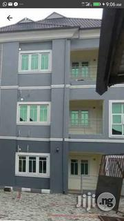 2bedroom Flat to Let Off Ada George Road 700k | Houses & Apartments For Rent for sale in Rivers State, Port-Harcourt