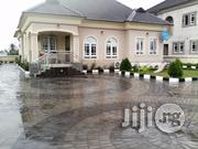 4 Bedroom Bungalow At Mainland Park Estate, Redemption Camp, Mowe,Ogun   Houses & Apartments For Sale for sale in Ogun State, Remo North