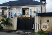 2bedroom Flat to Let Off Ada George 700k | Houses & Apartments For Rent for sale in Rivers State, Port-Harcourt