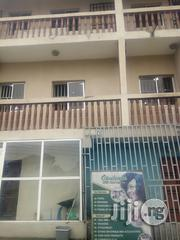 Shop and Office Space to Let in Agip Road 700k | Commercial Property For Rent for sale in Rivers State, Port-Harcourt