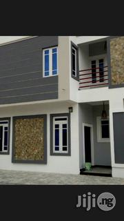 4bedroom Duplex For Sale In Rumuibekwe Housing Estate Ph | Houses & Apartments For Sale for sale in Rivers State, Port-Harcourt
