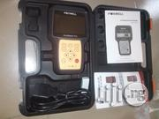Fowell All System Car Scanner / Car Automaster Professional | Vehicle Parts & Accessories for sale in Abuja (FCT) State