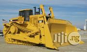 Rent Heavy Equipment At Affordable Rates | Building & Trades Services for sale in Lagos State, Ajah