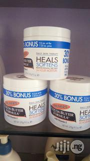 Palmers Cocoa Butter Formula | Bath & Body for sale in Cross River State, Calabar