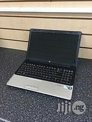 HP Cq61 - 15.6 Inches 320GB HDD 3GB RAM | Laptops & Computers for sale in Lagos State, Lagos Mainland