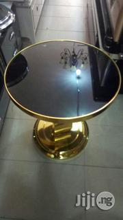 Coffee Table 2   Furniture for sale in Lagos State, Ojo
