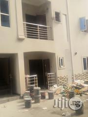 One Bed Room Flat to Let Off Ada George by Chinda 450k | Houses & Apartments For Rent for sale in Rivers State, Port-Harcourt