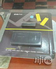 Zeros Laptop Powerbank 15000mah With | Computer Accessories  for sale in Lagos State, Ikeja
