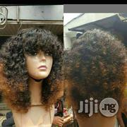 Human Hair Wigs | Hair Beauty for sale in Imo State, Owerri