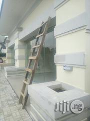 Shop and Office Space to Let in Gra 2m Per Annum | Commercial Property For Rent for sale in Rivers State, Port-Harcourt