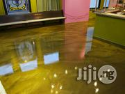 3d Epoxy Flooring | Building Materials for sale in Rivers State, Port-Harcourt