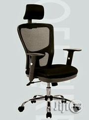 Office Chairs | Furniture for sale in Lagos State, Ikeja