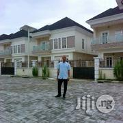 5bedroom Duplex For Sale In Trans Amadi Area Of Odili | Houses & Apartments For Sale for sale in Rivers State, Port-Harcourt