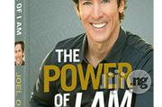 Power of I Am: Two Words That Will Change Your Life Today | Books & Games for sale in Lagos State