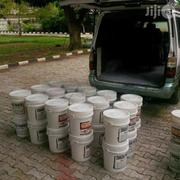 Zocca Emulsion Paints | Building Materials for sale in Imo State, Owerri
