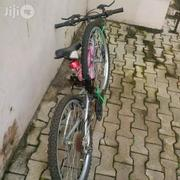 Challenge Sport Bicycles Sale | Sports Equipment for sale in Imo State, Owerri